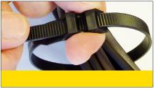 colliers-installation-manuelle