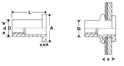 goinsert-caracteristiques-dimensionnelles