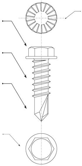goscrew-autoperceuse