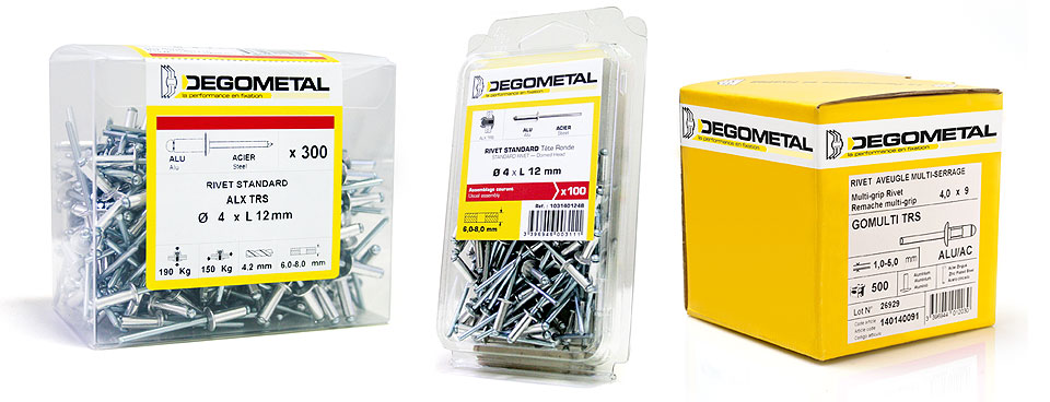 degometal-packaging-emballage