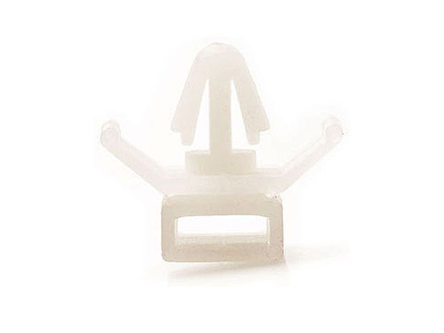 embase-a-clipser