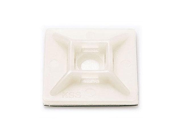 embase-auto-adhesive