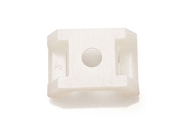 embase-auto-adhesive2