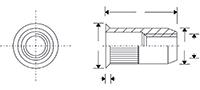 dessin-techn-acrc-et-inrc
