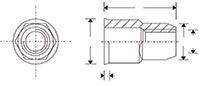 dessin-techn-acrsh