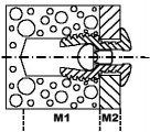 schema-deformation-govis-2_resize5f7n8P6qQgL1U