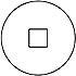 dessin-blanche-din-7504-m2