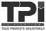 logo-tpi-new_pr_web-n-and-b-petit