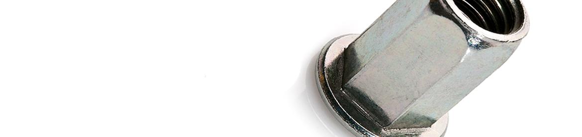 230pcs M2 filetage de la vis /à t/ête cylindrique /à six pans creux pour le bois ins/érer des /écrous de meubles assortiment de boulon de fixation en acier inoxydable couleur: argent
