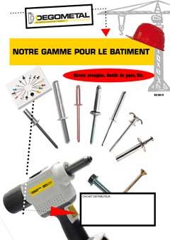 Image_Brochure_Bâtiment_FR