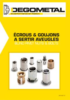 Image_catalogue_ecrous