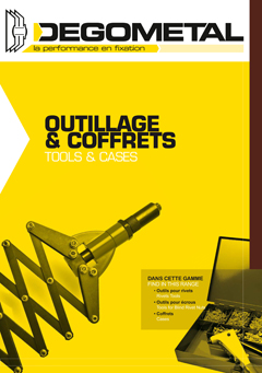 Image_catalogue_outils